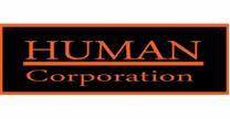 empleos de vendedor en HUMAN CORPORATION
