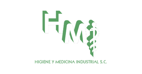 HIGIENE Y MEDICINA INDUSTRIAL