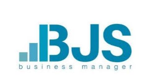 BJS Business Manager