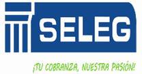 empleos de pasante de derecho en SERVICIOS LEGALES SA DE CV