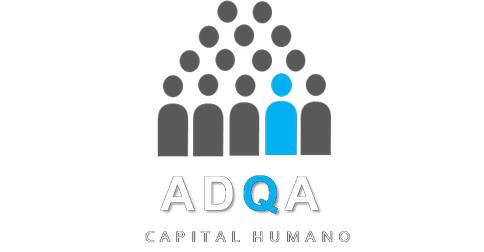 ADQA  Capital Humano