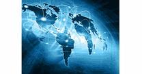 empleos de ayudante general de taller en Empresa de Telecomunicaciones
