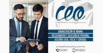 empleos de especialista en maquinados en ceo business.com.mx