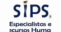 empleos de ayudante general en SIPS
