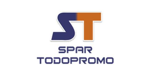 SPAR-TODOPROMO