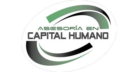 Asesoria Capital Humano
