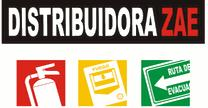 empleos de auxiliar administrativo de ventas en DISTRIBUIDORA ZAE