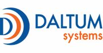 Daltum Systems