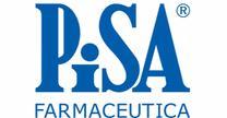 empleos de auxiliar recursos humanos en PiSA Farmacéutica