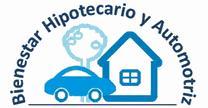 Bienestar Hipotecario y Automotriz