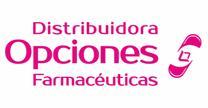 empleos de vendedor repartidor sucursal tlalnepantla en Opciones Farmacéuticas