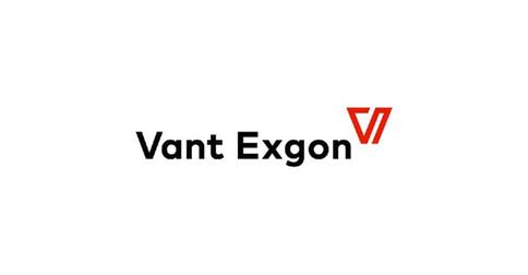 Vant Exgon
