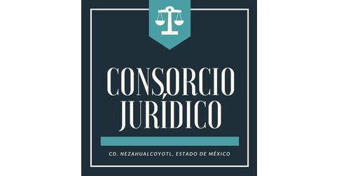 Consorcio Jurídico Sinergia Empresarial S.C