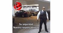 Grupo EPPI Especialistas en Proteccion Privada Integral