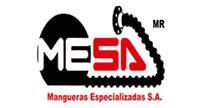 empleos de comprador nacional en MESA