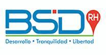 BSD Recursos Humanos