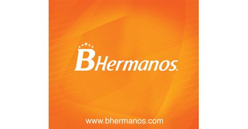HERMANOS BATTA S.A. DE C.V.