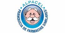 empleos de medico general en Comercializadora Alpacel