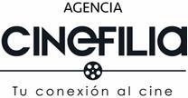AGENCIA CINEFILIA