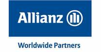 empleos de agente de atencion a clientes bilingue en Allianz Worldwide Partners