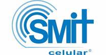 empleos de promotor de telefonia en SMITSA