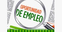 empleos de marketing digital en Calcomanias Tradicionales
