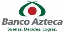 empleos de promotor de ventas en Banco Azteca