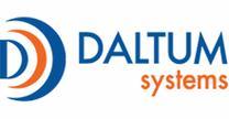 empleos de soporte a produccion sap en Daltum Systems