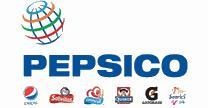 empleos de chofer vendedor a detalle en Pepsico