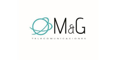 Telecomunicaciones Megon