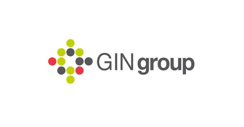 Gin Group
