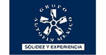 empleos de asesores de comerciales en guadalajara en Grupo Autofin México
