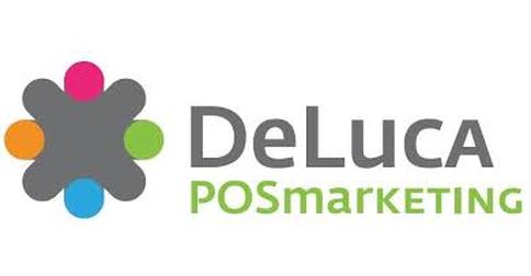 DeLuca Posmarketing
