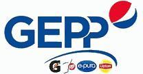 empleos de promotor pedido programado en PEPSI