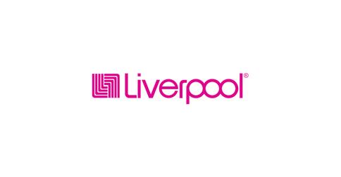 Liverpool Puebla