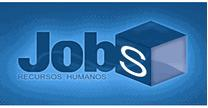 Jobs Recursos Humanos