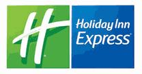 HOLIDAY INN EXPRESS AEROPUERTO