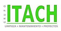 GRUPO COMERCIAL E INDUSTRIAL ITACH SA DE CV