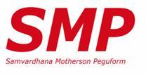 SMP Automotive