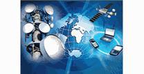 empleos de promotores de campo en telecomunicaciones México