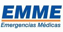 EMERGENCIAS MEDICAS EMME (San Pedro)