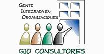 empleos de auxiliar contable en GIO CONSULTORES