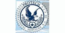 Protech Internacional Services S.A. de C.V.