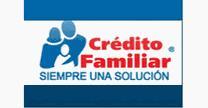 Crédito Familiar