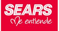 SEARS MERIDA ALTABRISA