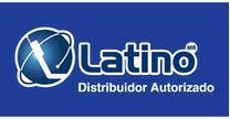 Latino Celular