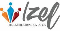 empleos de cocinero para turno matutino vespertino en Izel rh empresarial