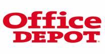 empleos de auxiliar general para centro de copiado en Office Depot