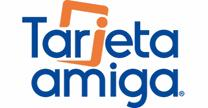 empleos de promotor de ventas en INVERSIONES ACCIONARIAS LANDUS