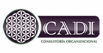 Cadi Consultoria Organizacional